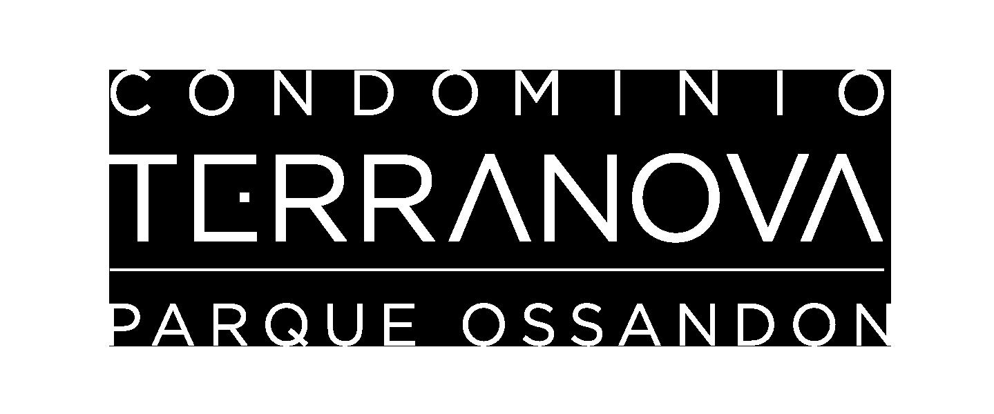 Condominio Terranova Ossandón